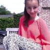 AstridMinaj avatar