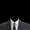 Joe Athan avatar