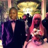 Nicki`s #1 Detroit Fan avatar