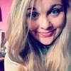 jerisminaj__x avatar