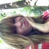 GretaM avatar