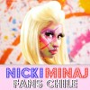 Nicki Minaj Chile avatar