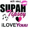 Tipsey_Minaj avatar