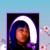 RoyalPurple avatar