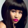 TeamMinaj Nigeria avatar