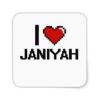 JaNiyah Mariaha avatar