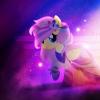 Sweet Pinkie avatar