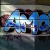 alarromara123 avatar