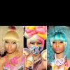 barbz island avatar