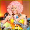 Nickiminajfanxx avatar