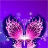 twistroll avatar