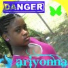 ariyonna avatar