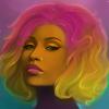 Riz Manaj avatar