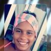 Karen Naranjo avatar