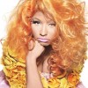 Neon Barbz avatar