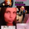 Pink23s avatar