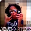 Diamond-Biiittcchhhh avatar