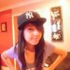 lexinicki09 avatar