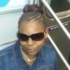 lil mama0302 avatar