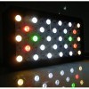 ledgrowlight avatar