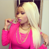 Barb of Nicki avatar