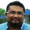 Suthagar avatar