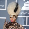 #TeamMinaj #1 Fan avatar