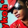 kiickoh avatar