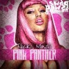 NickiMinaj F'N Barbie:* avatar