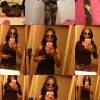 Nacey avatar