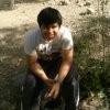 Matin Dorost avatar