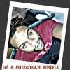 NickiMinaj_#1FAN avatar