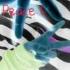 Thembie Minaj avatar