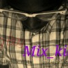 michael9 avatar