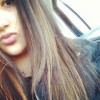 Sabina16 avatar