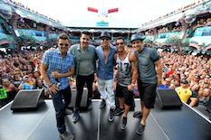 NKOTBCRUISE BB 1659