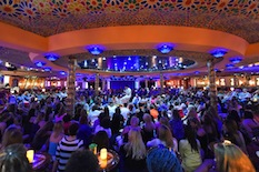 NKOTBCRUISE BB 1464