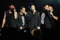NKOTBCRUISE BB 1029