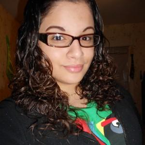 Maryhadalillamb avatar