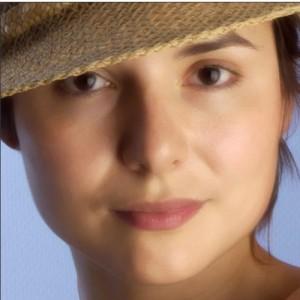 Hayes avatar