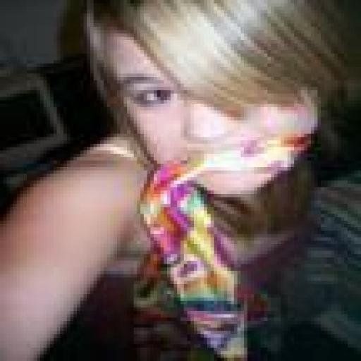 msshaddix01 avatar
