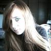 Verni avatar