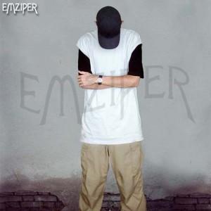 AAMIPB avatar