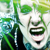 skylar shaddix&trade; avatar