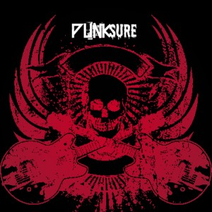 PUNKsure15 avatar