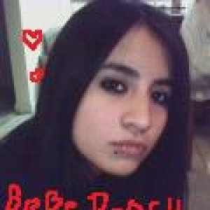 bebeRoach avatar
