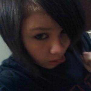 Brandie Marie avatar