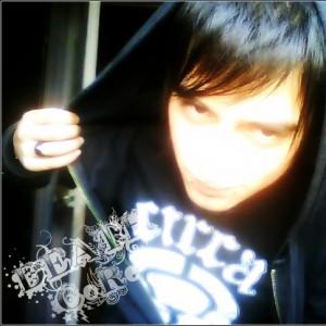 DaviixHo0p avatar