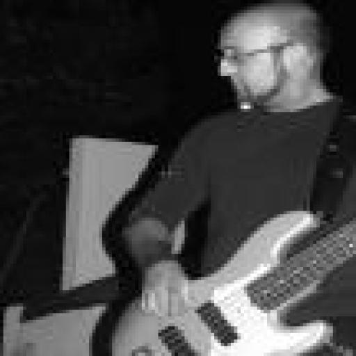 Dave_pan28 avatar