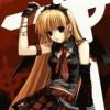 \m/ Emo Ellie \m/ avatar